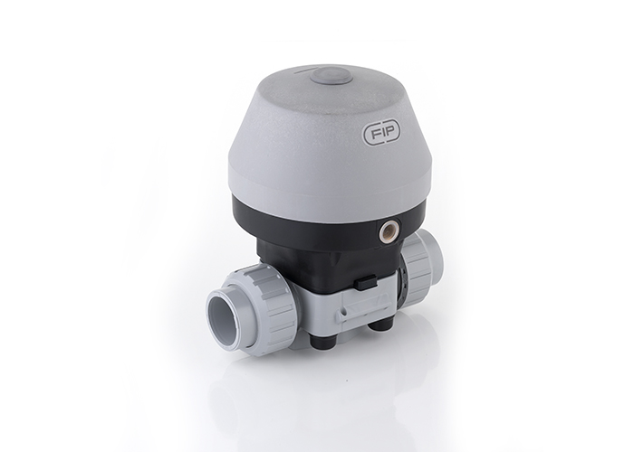 Dkmcp dn 4065 fipnet pneumatically actuated 2 way diaphragm valve ccuart Gallery