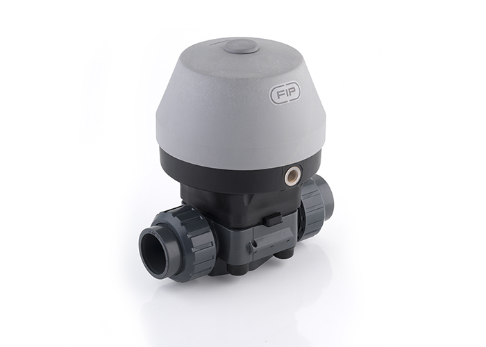 Dkmcp dn 4065 fipnet pneumatically actuated 2 way diaphragm valve ccuart Image collections