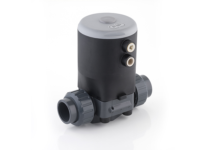Dkpcp dn 2565 fipnet pneumatically actuated 2 way diaphragm valve ccuart Images