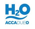 logo_H2O_poster