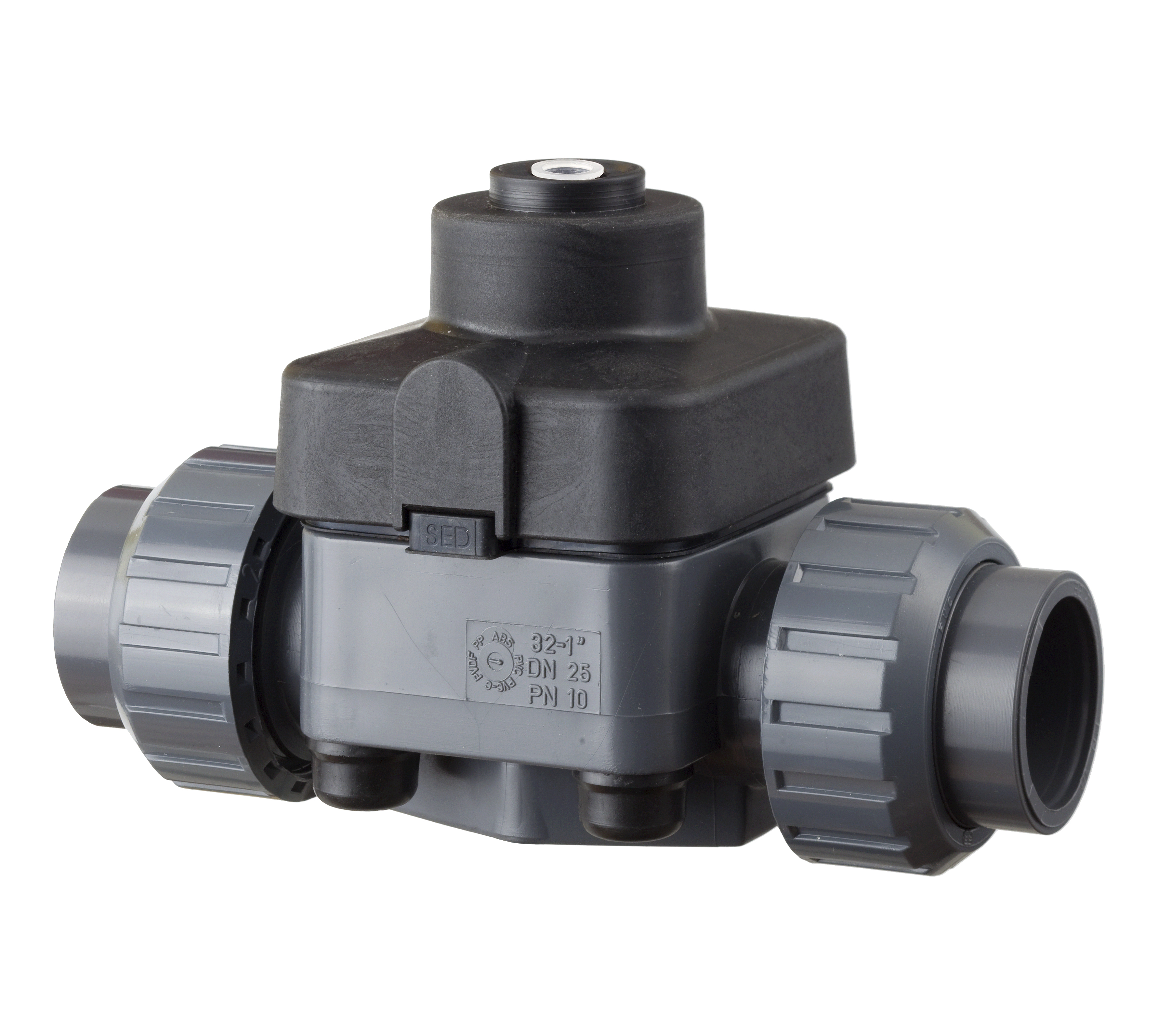 Dmcp dn 1550 fipnet pneumatically actuated diaphragm valve direct acting ccuart Images