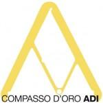 Logo_compasso-doro